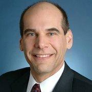 James Tyrpak  President, Tyrpak Financial Associates
