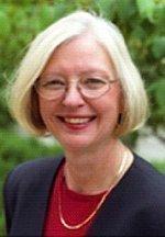 UB hires nursing dean from Emory