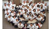 United Way of Buffalo & Erie County Employees: 45