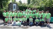 Univera Healthcare