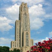 No. 6: The University of Pittsburgh had 59.9 percent of its students graduate with an internship out of its 4,212 bachelor's degrees awarded in 2010-11, according to US News.