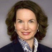 Cynthia Vance  Jensen Marks Langer & Vance LLC