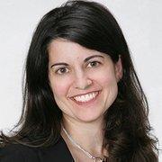 Elizabeth Vealey  Senior vice president and WNY market manager, Key Private Bank