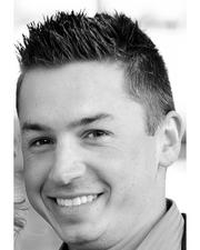 Anthony Villani, Villani's Lawn & Landscape LLC