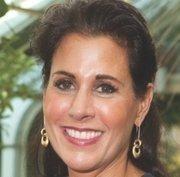 Mary Casilio Powell, president, Casilio Cos.