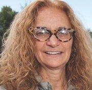 Veronica Federiconi, executive director, Autistic Services Inc.