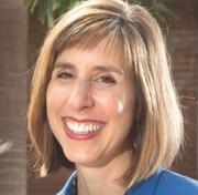 Christina Orsi, regional director, Empire State Development Corp.