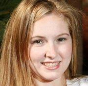 Jennifer Taylor, assistant general manager, Comfort Suites Downtown.