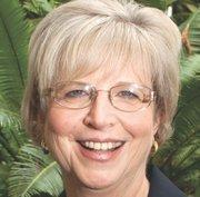 Catherine Walker, CEO, Seneca Gaming Corp.