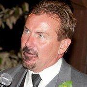 Scott Walters  Broker, SAWCC  2012 sides: 83  Biggest single sale in 2012: $529,000