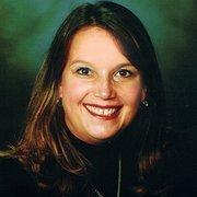Melissa Weidner  Licensed real estate salesperson, Hunt Real Estate ERA  2012 dollar volume: $4,022,410  2012 sides: 31  Biggest single sale in 2012: $240,000