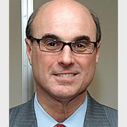 Michael Weiner, president, United Way of Buffalo and Erie County: Moving over from Erie County government, Weiner runs an organization with a $15 million annual budget that provides traditional key funding to a number of regional groups.