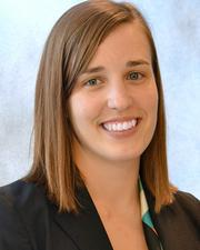 Victoria Weise, Walsh Duffield Cos. Inc.