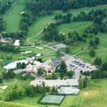 Westwood Country Club receives one-year extension