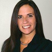 Christina Whipple  Licensed real estate salesperson, Hunt Real Estate ERA  2012 dollar volume: $4,382,900  2012 sides: 27  Biggest single sale in 2012: $478,000