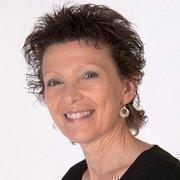 Rita White, Associate broker, Metro Zientek Realty, 2011 volume: $3,180,323, Biggest single sale in 2011: $190,000