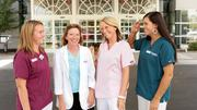 Windsong Radiology Group Employees: 184