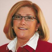 Susan Wood, Licensed associate real estate broker, Hunt Real Estate, 2011 volume: $7.2 million, Biggest single sale in 2011: $245,000