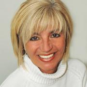 Susan Wright