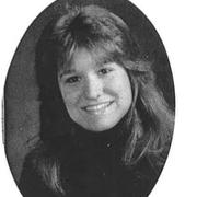 65. (Mount St. Mary