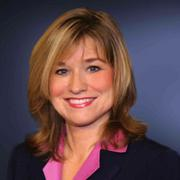 65. Mary Beth Wrobel