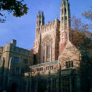 No. 3: Yale Law School. Yale Law graduates in 2011 found work within nine months at a rate of 95.6 percent. The school does not provide a median private-practice starting salary.