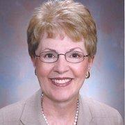 Marjorie Zelman  Licensed broker associate, Realty USA  2012 dollar volume: $4.5 million  2012 sides: 17  Biggest single sale in 2012: $679,900