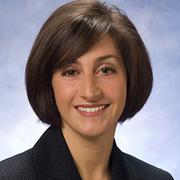 Jennifer Ziemann  Licensed real estate associate broker, Robitaille Real Estate  2012 dollar volume: $4.5 million  Biggest single sale in 2012: $425,000