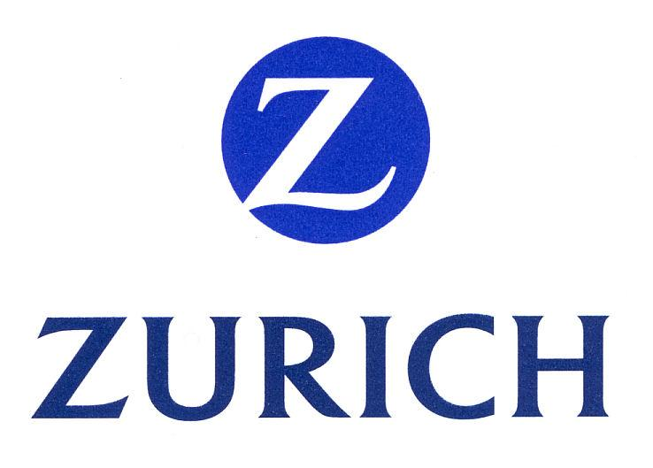 best loved ead1f cf777 Zurich to provide $4.56M in insurance refunds to New Yorkers ...