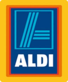 ALDI plans to hire 50 to 70 people for stores in the Atlanta area and at a new store in Winder.