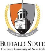 Indoor athletic upgrades carry on at Buffalo State
