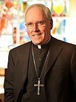 New Buffalo bishop will continue work in Portland