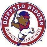 48 Bisons' games to be televised on Time Warner