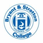 New CEO at helm of Bryant & Stratton