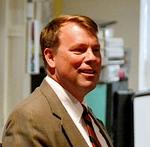 New England administrator to lead Nichols School