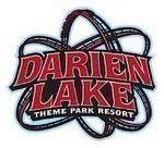 Darien Lake upgrades top $5M