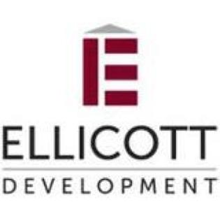 Ellicott Development buys Main Street site