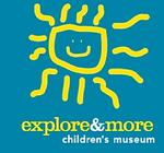 Explore & More has designs on bigger Buffalo museum