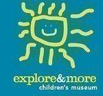 Explore & More has designs on bigger Buffalo museum