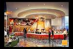 Senecas spend $8.5M for better eats at NF casino