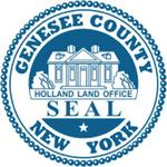 Genesee County again recognized for biz growth