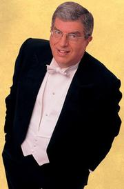 """Grammy and Oscar-winning composer and conductor Marvin Hamlisch -- principal conductor of the Pittsburgh Pops for the past 17 years -- died Aug. 6, 2012, at age 68. """"He had been scheduled to conduct the 2012-13 season of the PNC Pops! season.He was a true and great friend who absolutely loved the PSO, our audiences and this city,"""" the PSO said in a statement."""