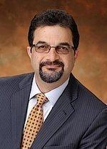 First Niagara hires new CIO, promotes IT exec