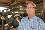 Genesee companies deep into the dairy biz