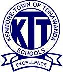 <strong>Ken</strong>-Ton sticks to directional high schools