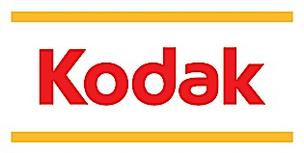 Kodak suffered a setback in its effort to enforce a key digital image preview patent against smart phone makers Apple and RIM.