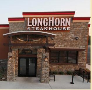 Darden Restaurants Inc. signed an area development agreement with Restaurant Operators Inc. to develop a minimum of eight Olive Garden and three LongHorn Steakhouse eateries in Puerto Rico in the next five years.