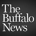 Buffalo News reports lowest profits in decades