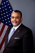 NLRB chair back to Buffalo for 2 events