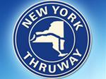 Thruway Authority postpones another session